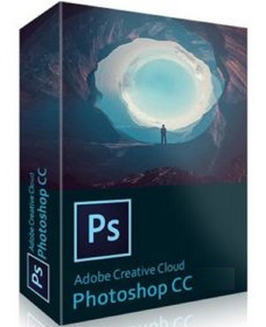 Adobe Photoshop CC 2018 Full Download